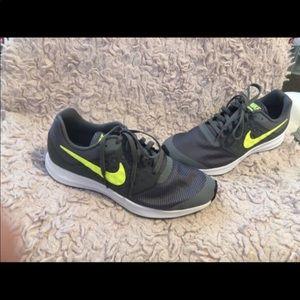 Women Nike's